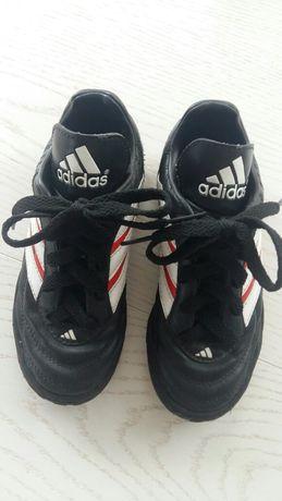 Adidas buty sportowe,adidasy roz 29 dł wkł 18.5cm