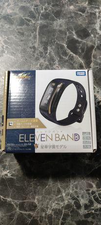 Unikalna opaska Inazuma Eleven Ares Band (sprowadzana z Japonii)