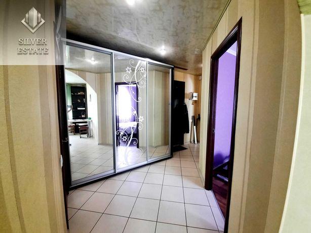 Аренда 2-х комнатной квартиры в Бородинском мкр-не