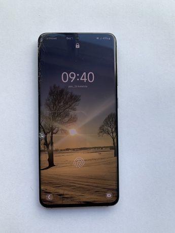 Samsung S20 OKAZJA!
