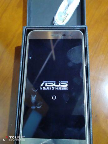 Smartphone ASUS ZENFONE 3 Dourado
