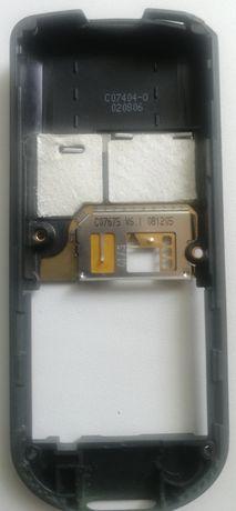 Nokia 8800 classic Б/у Серединка