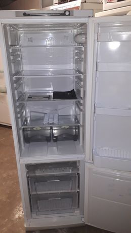 Холодильник 4499