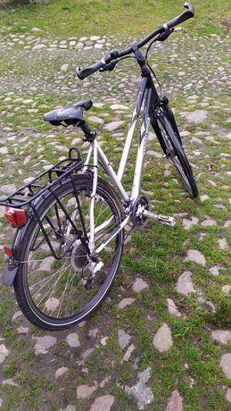 Rower Aluminiowy Pasadena 28'