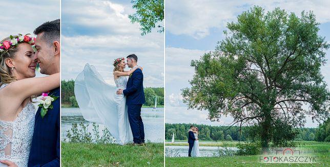 fotograf ślubny i okolicznościowy Cze-wa wolne terminy 2020 i 2021
