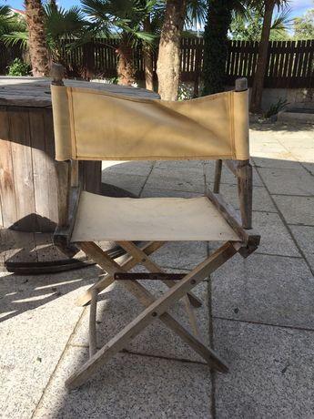 6 Cadeiras Esplanada