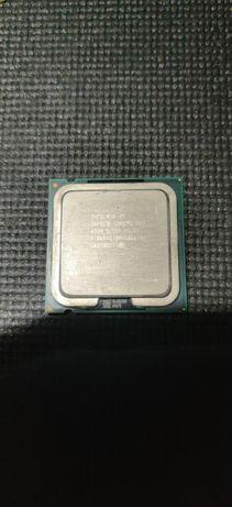 Processador Intel CORE 2 DUO 1.86GHZ