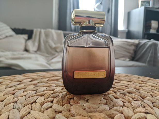 Духи, парфюмерная вода NINA RICCI L'Extase 50 мл