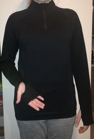 Koszulka damska Crivit PRO L 44/46