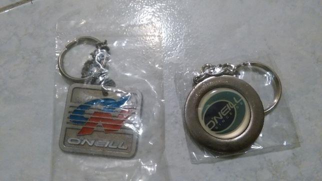 Porta-chaves - O´NEILL