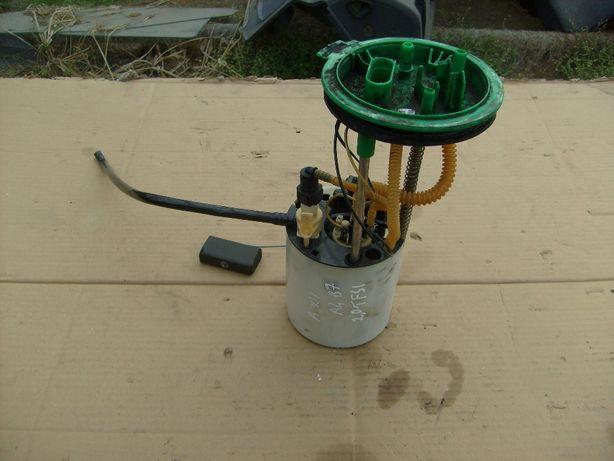 Pompa paliwowa w zbiornik Audi A4 B7 8E0.919.051AH