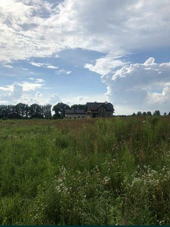 Земельна ділянка Малі Підліски