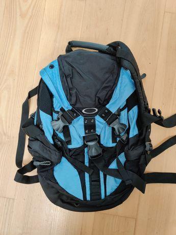 Plecak Sportowy BARDZO DUZY