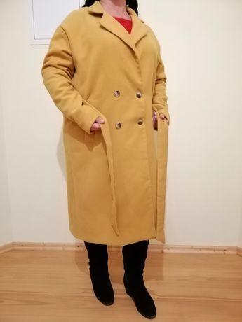 Пальто весна/осінь демісезон жіноче женское