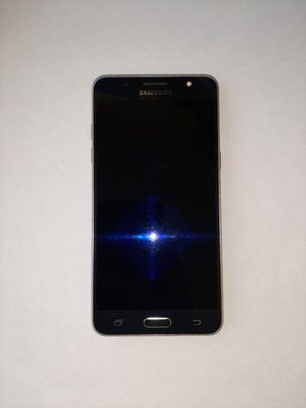Samsung j5 j510h