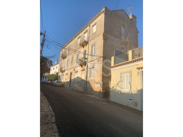 Apartamento T3 Duplex em construção para venda no Monte E...