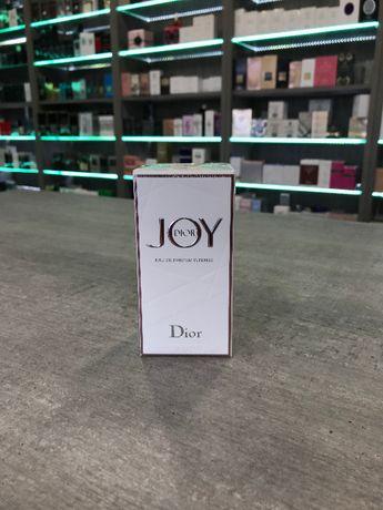 Perfumy Dior Joy Intense edp 50ml