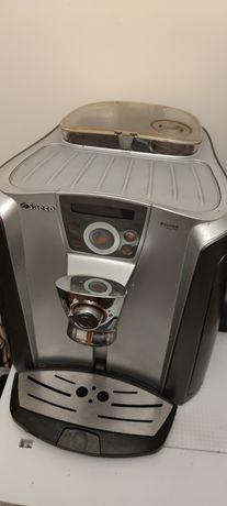 Ekspres ciśnieniowy do kawy Saeco Primera Ring Plus [uszkodzony]