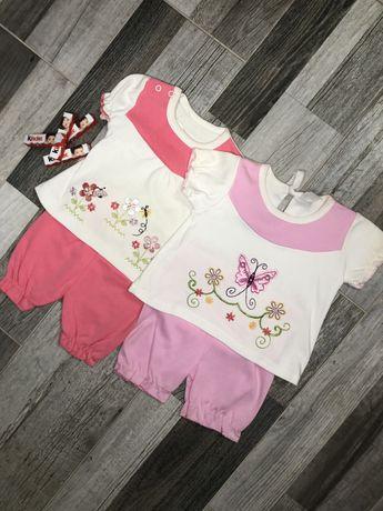 Детская одежда , костюм для девочек