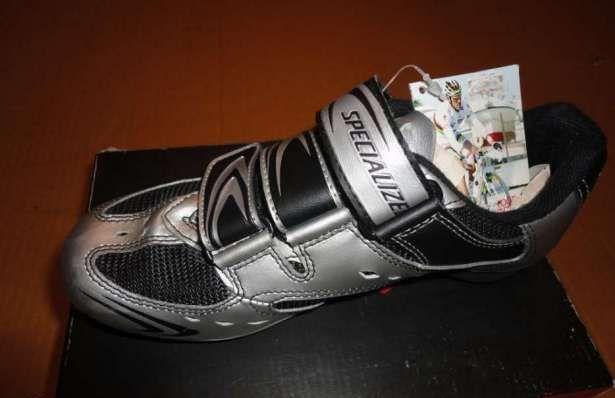 Sapatos 37 botas sapatilhas bicicleta ciclismo estrada Specialized