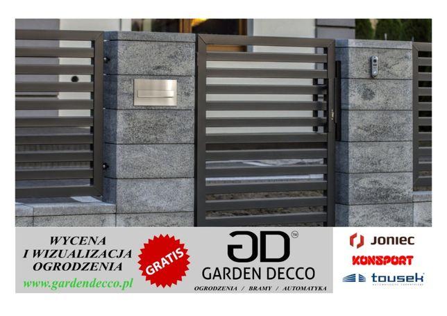 Skrzynka na listy Joniec ROMA / GORC model: SDZ inox - Jelenia Góra