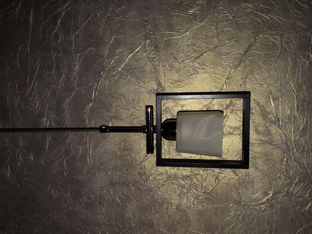 Lampy wiszące 2szt