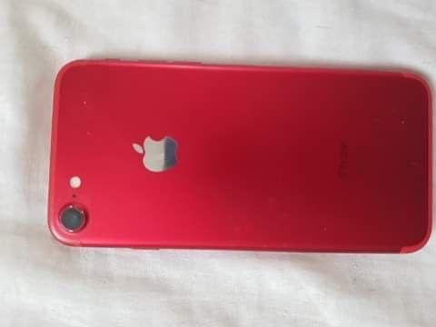 Iphone 7 Połczyn-Zdrój - image 1