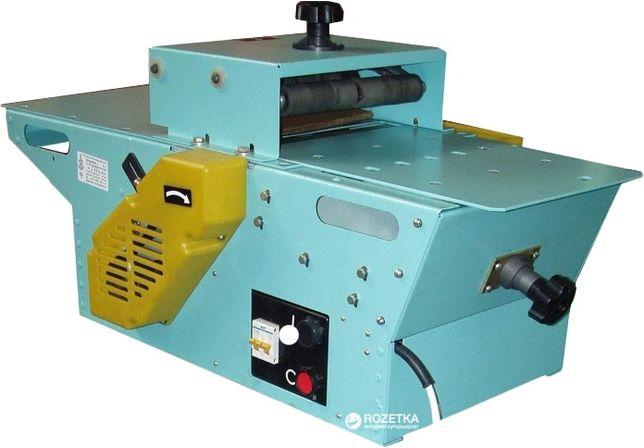 Машина деревообрабатывающая Могилевлифтмаш ИЭ-6009А4.2-02