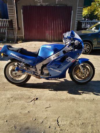 Продам Ямаху мотоцикл