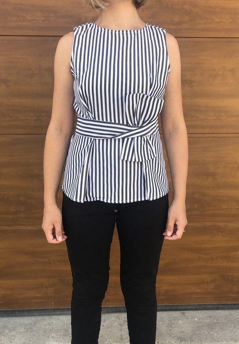 Блуза блузка сорочка рубашка Львов - изображение 1
