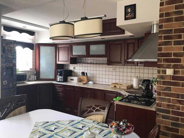 Sprzedam Mieszkanie 64m2