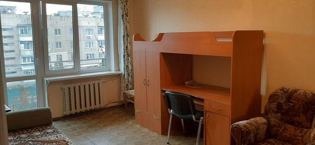 Продам 1-к квартиру на ул. Балковская