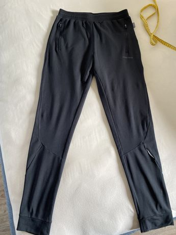 Spodnie dresowe Martes roz.M