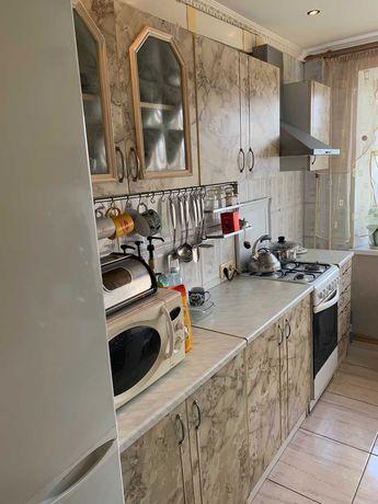 Продажа 3 -ёх комнатной квартиры ,Березняки , ул.И.Мыколайчука