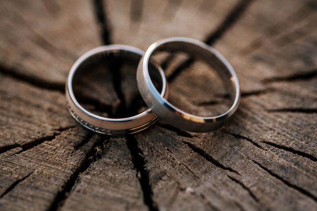 Kursy/Nauki przedmałżeńskie oraz poradnia rodzinna