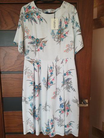 Літне плаття жіноче