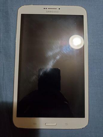 Срочно Продам планшет samsung t-311
