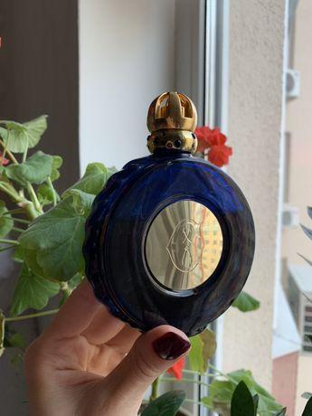 Духи Charriol Imperial Saphir оригинал