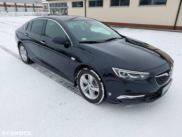 Opel Insignia Sprzedam