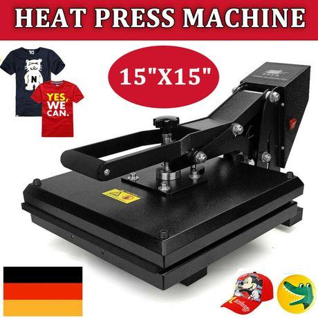 Prensa térmica plana ( melhor preço qualidade )