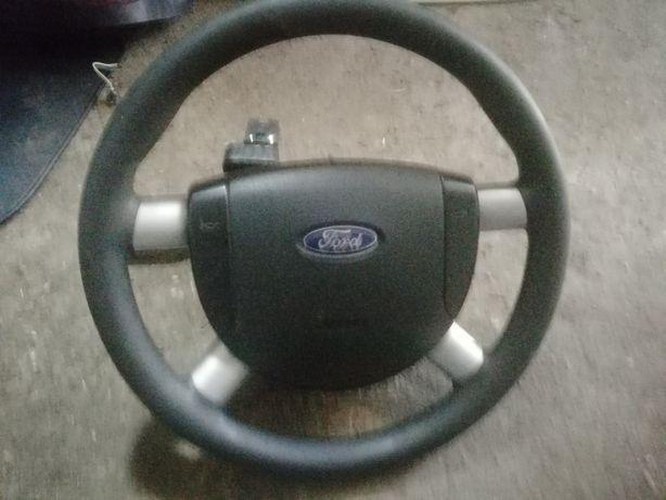 Kierownica Ford Mondeo mk3