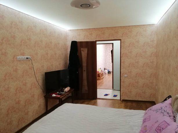 Продам 2 комнатную с ремонтом в Красноселке