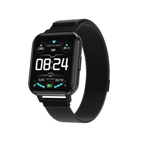 """Smartwatch TKY-DT X IP67 1,78"""" pełny dotyk"""