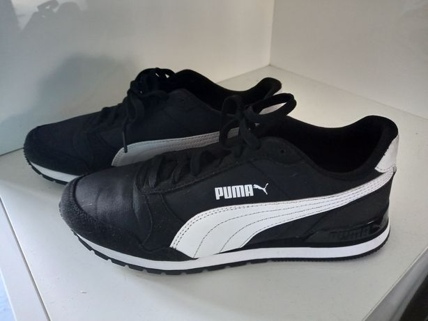 Adidasy Puma 39.