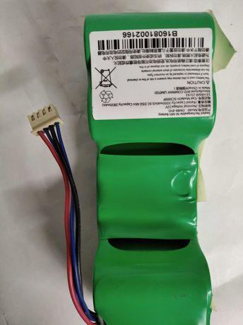 odkurzacz ECOVACS Deebot akumulator