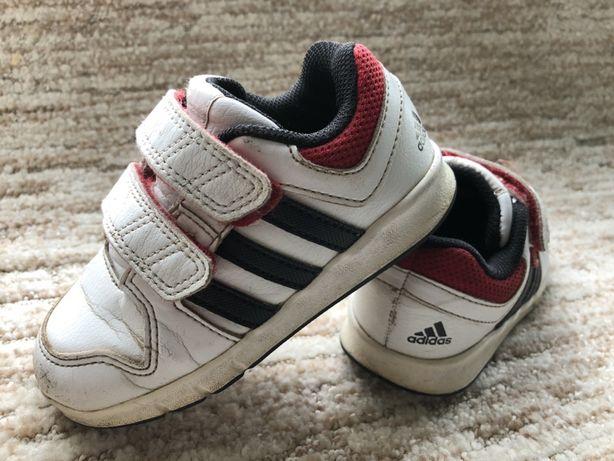 Кросівки adidas 23 р.