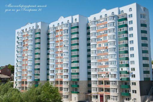 Продам 2 квартиру в центре города