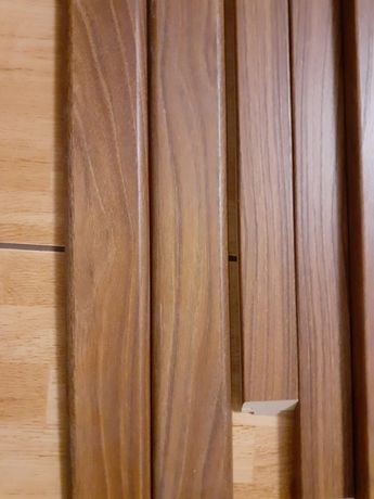 Fotryna drewniana