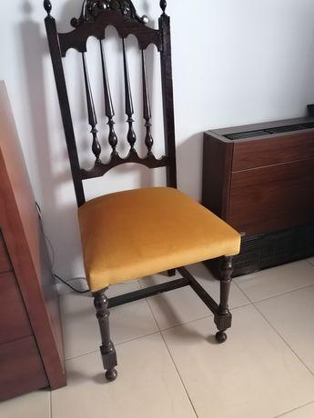 Cadeira de quarto
