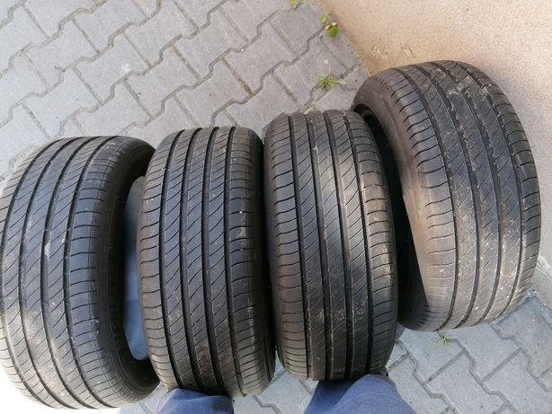Michelin 225/45 R17 PRIMACY 4 91W 4szt letnie